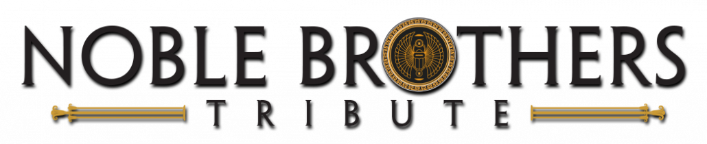 Noble Brothers Tribute, LLC.